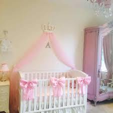 girls princess bedding baby princess nursery themes canapesetmodulables