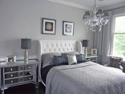 wall colors for dining room gray master bedroom grey bedroom size 1280x960 gray master bedroom grey bedroom design