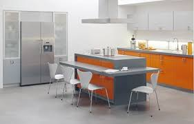 Construire Ilot Cuisine by Ilot Central Cuisine Ikea Table Cuisine Teck U2013 28 Toulouse