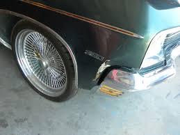 1970 chevrolet impala overview cargurus