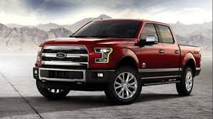in depth 2017 ford f 150 buyer u0027s guide guide top speed