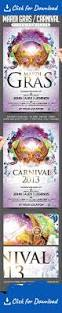 best 25 flyer de festa ideas on pinterest flyer festa ticket