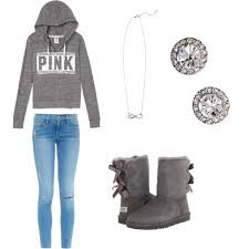 s pink ugg boots sale cheap uggs boots outlet ugg outlet ugg boots outlet
