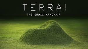 terra growing furniture by studio nucleo u2014 kickstarter
