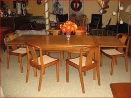 danish modern dining room danish modern dining table and chairs best of mid century danish