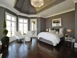 grey bedroom ideas grey and white bedroom ideas shortyfatz home design still
