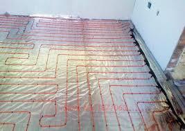 33ohm m carbon fiber floor heating wire chicken farm underfloor