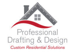 Quality Home Design And Drafting Service Custom Home Design Professional Drafting And Design Lubbock Texas