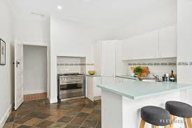 13 high road camberwell vic 3124 for sale realestateview