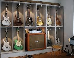 best 25 guitar display ideas on pinterest guitar room guitar