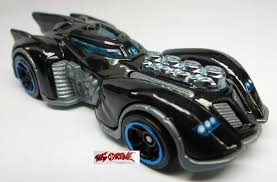 image batman arkham asylum batmobile jpg wheels wiki