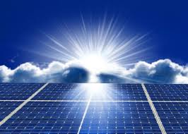 solar power kenya rea approves 1 2bn for a 55mw solar power project esi