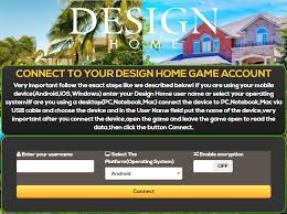home design app cheats 28 home design cheats 28 home design cheats for home