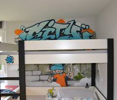 prix graffiti chambre graffiti chambre ado images avec beau graffiti chambre prix bebe ado