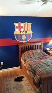 habitacion futbol 2 jpg 400 265 basements pinterest soccer