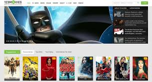 top 28 best websites to watch free movies online without