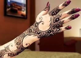 henna tattoo how much does it cost how much do henna tattoos cost hitvideos2015