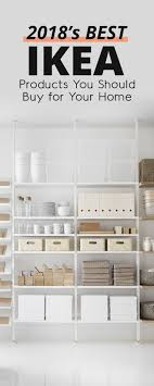 best ikea products the best ikea products that you will want for your home upgrade