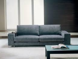 sofa for office removable and modular sofa for studio and living room idfdesign