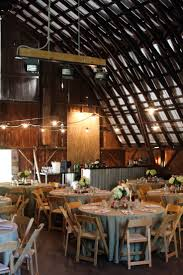Wedding Barns In Missouri 47 Best Inside The Barn Images On Pinterest Missouri Children