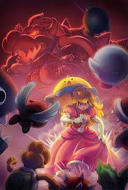 halloween horror nights coca cola upc code 2016 38 best princess peach toadstool images on pinterest princess