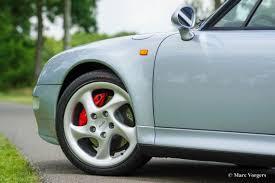 porsche 993 turbo wheels porsche 911 993 turbo 1995 welcome to classicargarage