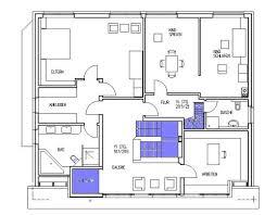platzbedarf treppe treppenplaner mit 40 grundrissen planungsvorschlä und