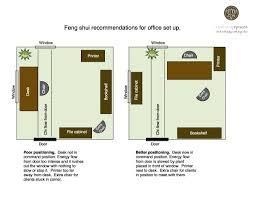 feng shui for home beautiful feng shui home office design 6730 use feng shui to set