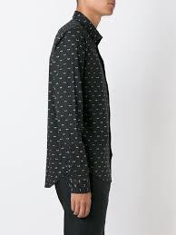 Kaufen Kaufen Kaufen Kenzo T Shirt Tiger Price Kenzo Hemd Mit Augen Print Herren