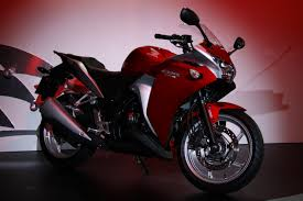 cbr bike price in india honda announces the pricing for the 2011 cbr 250r my blog