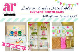 easter decorations on sale easter decorations sale instant anders ruff custom