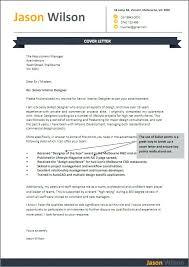 Web Developer Resume Sample Of Resume Letter For Job Application Sample Resume Example
