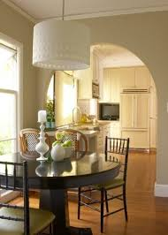 Pendant Lights For Kitchens by How To Get The Pendant Light Right