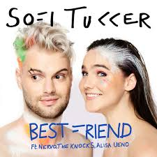 best friend photo album best friend sofi tukker and listen to the album