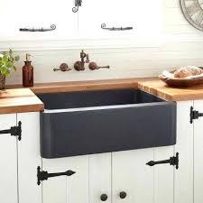 Farmers Sinks For Kitchen Farmhouse Sink In Kitchen Drop In Kitchen Sinks Farm Sink Kitchen