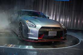 nismo wallpapers wallpaper cave