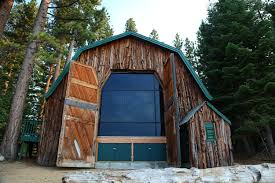 boat house boathouse theatre valhalla tahoe