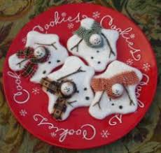 melting snowman ornament snowman ornament and craft
