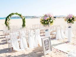 planner wedding algarve weddings by woodhall wedding planner portugal