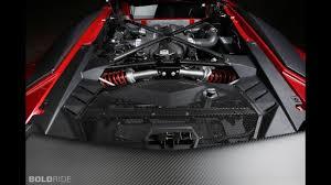 Lamborghini Aventador Sv Top Speed - lamborghini aventador lp750 4 sv
