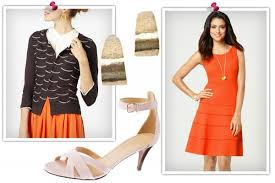 what to wear to a wedding in october 5 to wear to a fall wedding preppy wedding style