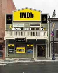 sundance black friday deals imdb heads to the 2017 sundance film festival with kevin smith