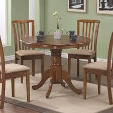 rent to own dining room tables rent to own dining room online lease to own dining room dining