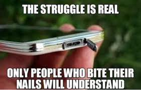 The Struggle Is Real Meme - the struggles are very real 21 pics