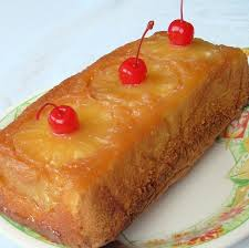50 best pineapple upside down cakes images on pinterest upside