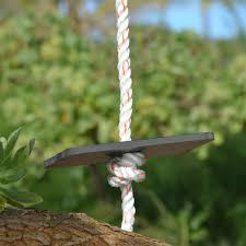 hornet zip line kit swingsetmall com
