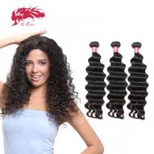 best hair extension brand wholesale human hair extensions supplier best hair