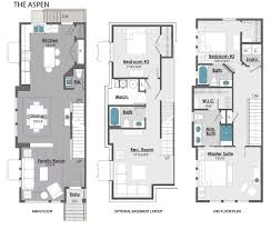 New Homes Floor Plans by 100 Oak Alley Floor Plan Madden Home Design The Monticello