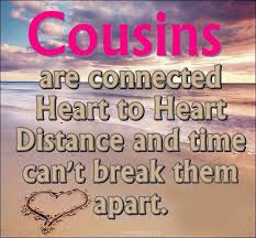 wedding quotes cousin cousins pictures photos and images for