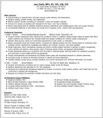 Atlanta Resume Writer Chicago Dissertation Office Www Woodlands Junior Kent Sch Uk